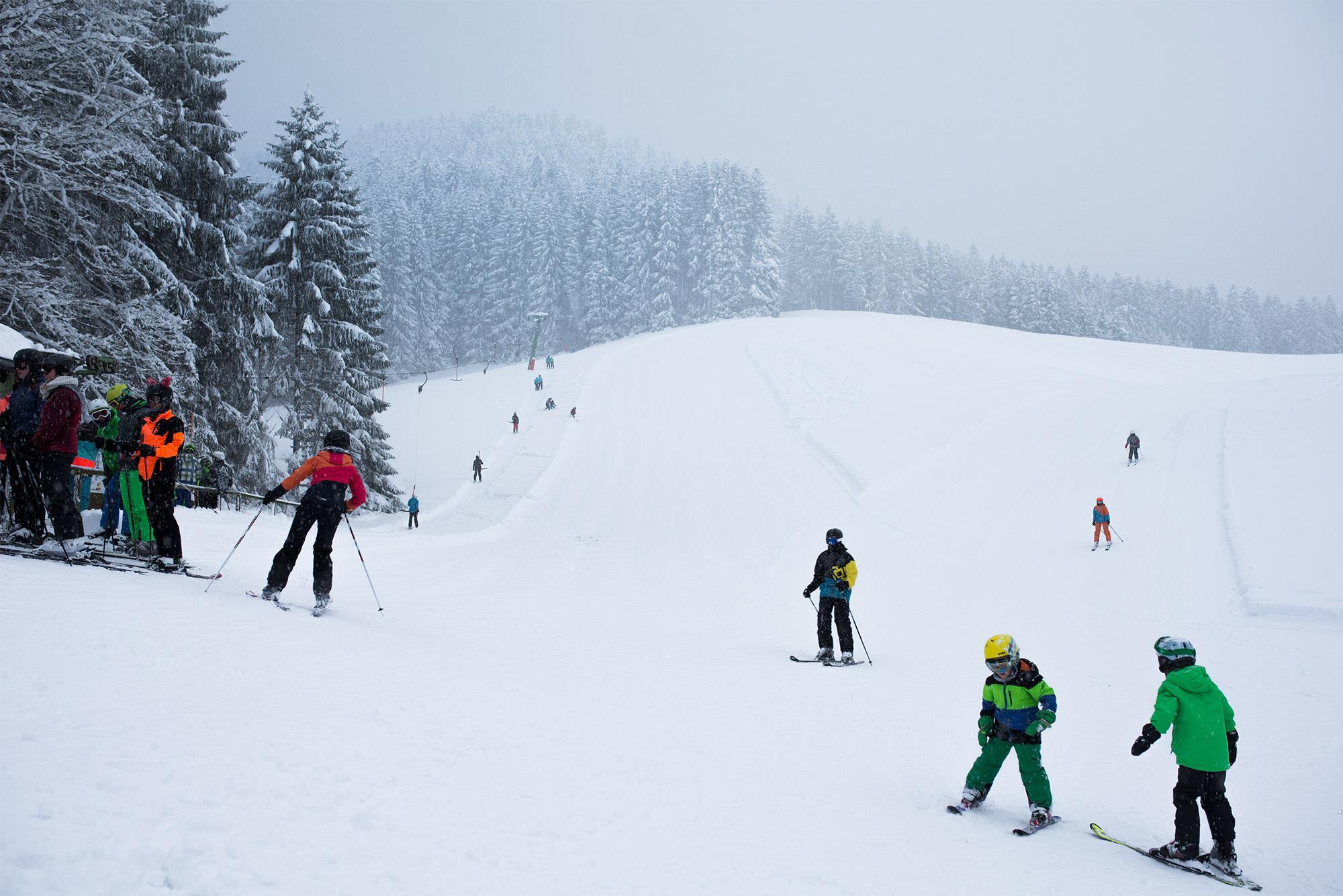 Skiverein Alpirsbach e.V.
