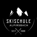 Logos-Skischule-Skirverein-Alpirsbach